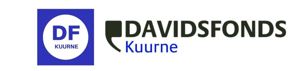 Davidsfonds Kuurne